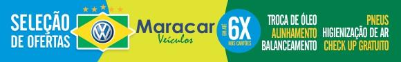 Maracar Copa