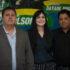 Lançadas em Paulo Afonso pré-candidaturas dos representantes de Bolsonaro na Bahia