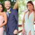 Veja looks dos famosos no casamento de Carlinhos Maia